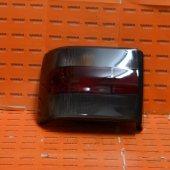 7702127034 Renault 19 Sol Stop