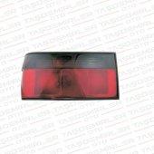 7702127151 Stop Sol Fairway Füme Renault 9 93 Üstü
