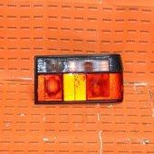 7702127154 Sağ Stop Lambası Füme Renault 9 Faırway 1993