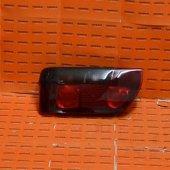 7702127172 Sol Stop Lambası Renault 9 1997 Ve Sonrası