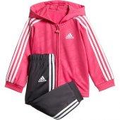 Adidas I Shıny Fzhd J Dj1578