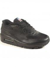 Nike Air Max 90 Hyp Siyah Unisex Ayakkabı