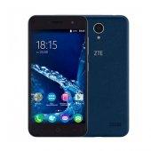 ZTE BLADE A520 BLUE (KVK GARANTİLİ )-2