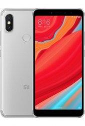 Xiaomi Redmi S2 32 GB Dark Grey (Xiaomi Türkiye Garantili)-2