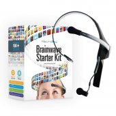 Neurosky Mindwave Mobile 2 Yeni Versiyon