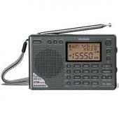 Tecsun Pl 380 Dsp Fm Am Stereo Radio