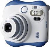 Fujifilm Instax Mini 26 +