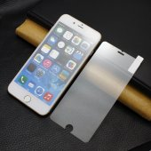 iPhone 5-5s-Se-6-6S-7-8 Plus Ön Arka Kırılmaz Ekran Koruyucu Cam-5