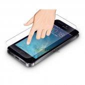 iPhone 5-5s-Se-6-6S-7-8 Plus Ön Arka Kırılmaz Ekran Koruyucu Cam-6