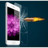iPhone 5-5s-Se-6-6S-7-8 Plus Ön Arka Kırılmaz Ekran Koruyucu Cam-8