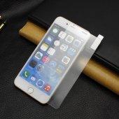 iPhone 5-5s-Se-6-6S-7-8 Plus Ön Arka Kırılmaz Ekran Koruyucu Cam-9