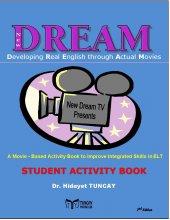 New DREAM (2. baskı)
