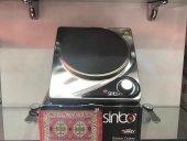 Sinbo Sco 5038 Elektrikli Ocak (Hediyelidir)