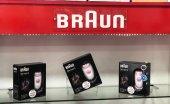 Braun Silk Epil Soft Perfection Epilatör...
