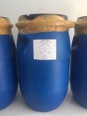 Melas 45 kg - Sülfürsüz Organik Şeker Pancarı Melası - Pekmez-4