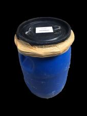 Melas 45 kg - Sülfürsüz Organik Şeker Pancarı Melası - Pekmez-5