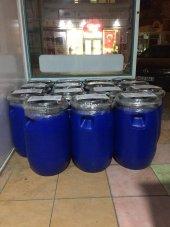 Melas 45 kg - Sülfürsüz Organik Şeker Pancarı Melası - Pekmez-7