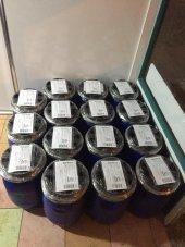 Melas 45 kg - Sülfürsüz Organik Şeker Pancarı Melası - Pekmez-8