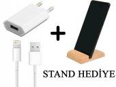 iPhone 6 Şarj Aleti Usb Kablo iPhone 6S Şarj Cihazı