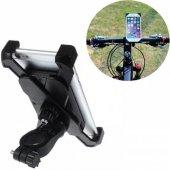 Bisiklet Motorsiklet Atv Motosiklet Telefon...