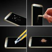 Samsung Galaxy Tab 3 P5200 Ekran Koruyucu Kırılmaz Cam Temperli-8