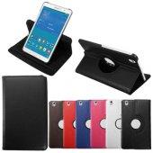 Samsung Galaxy Tab Pro 8.4 T320 Kılıf Standlı