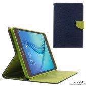 Samsung Galaxy Tab 4 T230 Kılıf Mercury...