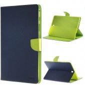 Samsung Galaxy Tab 3 7.0 Mercury Kılıf Cüzdanlı...