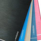 Samsung Galaxy Core Prime Kılıf Kırılmaz Cam-3
