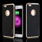 Iphone 6s Plus 6 Plus Kılıf Motomo Iı Cam