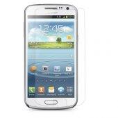 Samsung i9260 Galaxy Premier Ekran Koruyucu - 4 Adet