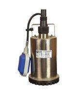 Cat Power 670 Temiz Su Dalgıç Pompası 550 Watt