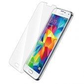 Samsung Galaxy S5 Mini Cam Ekran Koruyucu