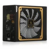High Power 1200w Mining Edition 80+ Gold Astro...