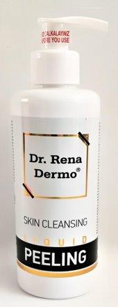 Dr Rena Dermo Liquid Peeling 250 Ml