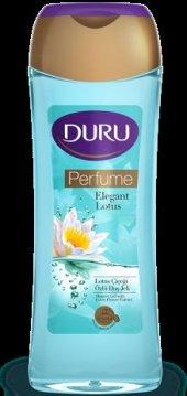 Duru Perfume Lotus Çiçeği Özlü Duş Jeli 250ml