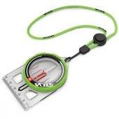 Silva Compass Trail Run Sv37473