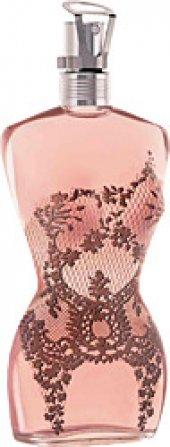 Jean Paul Gaultier Classique Edp 100 Ml Kadın Parfüm