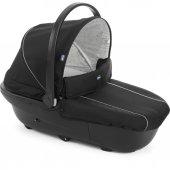 Chicco Trio Sprint Travel Sistem YENİ MODEL Bebek Arabası-8