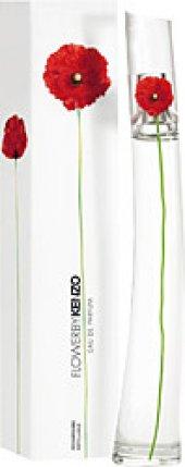 Kenzo Flower By Kenzo Edp 100 Ml Kadın Parfüm