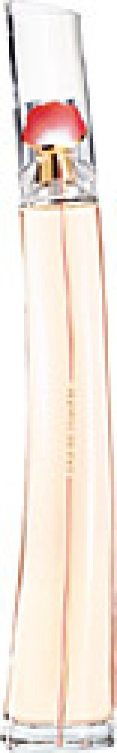 Kenzo Flower By Kenzo Eau De Lumiere Edt 100 Ml Kadın Parfüm