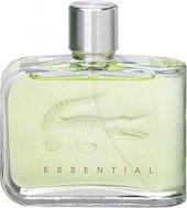Lacoste Essential Edt 125 Ml Erkek Parfüm