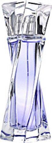 Lancome Hypnose Edt 75 Ml Kadın Parfüm