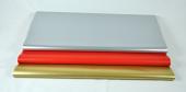 100 adet KİKA KUŞE KAĞIT 70*100 cm PREMIUM 100 GRAM-2