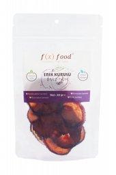Fx Food Erik Kurusu 20 Gr