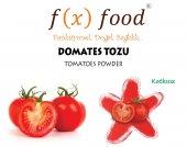 Fx Food Domates Tozu 1 Kg