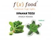 Fx Food Ispanak Tozu 1 Kg