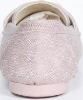 PRODAY Pudra Antibakteriyel Pedli Poli Taban Babet Modeli Bayan B-4
