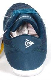 Bayan spor Ayakkabı Yeşil-4