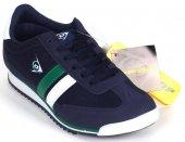 Bayan Spor Ayakkabı Topuk Dikeni Önleyici-2
